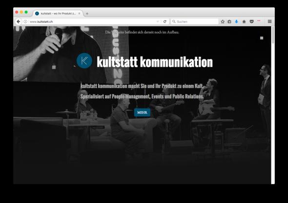 webseitenportfolio_kultstatt