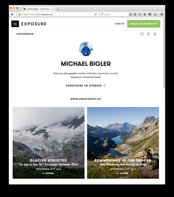 exposure_portfolio